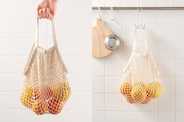 muji japan net bags style summer 2020