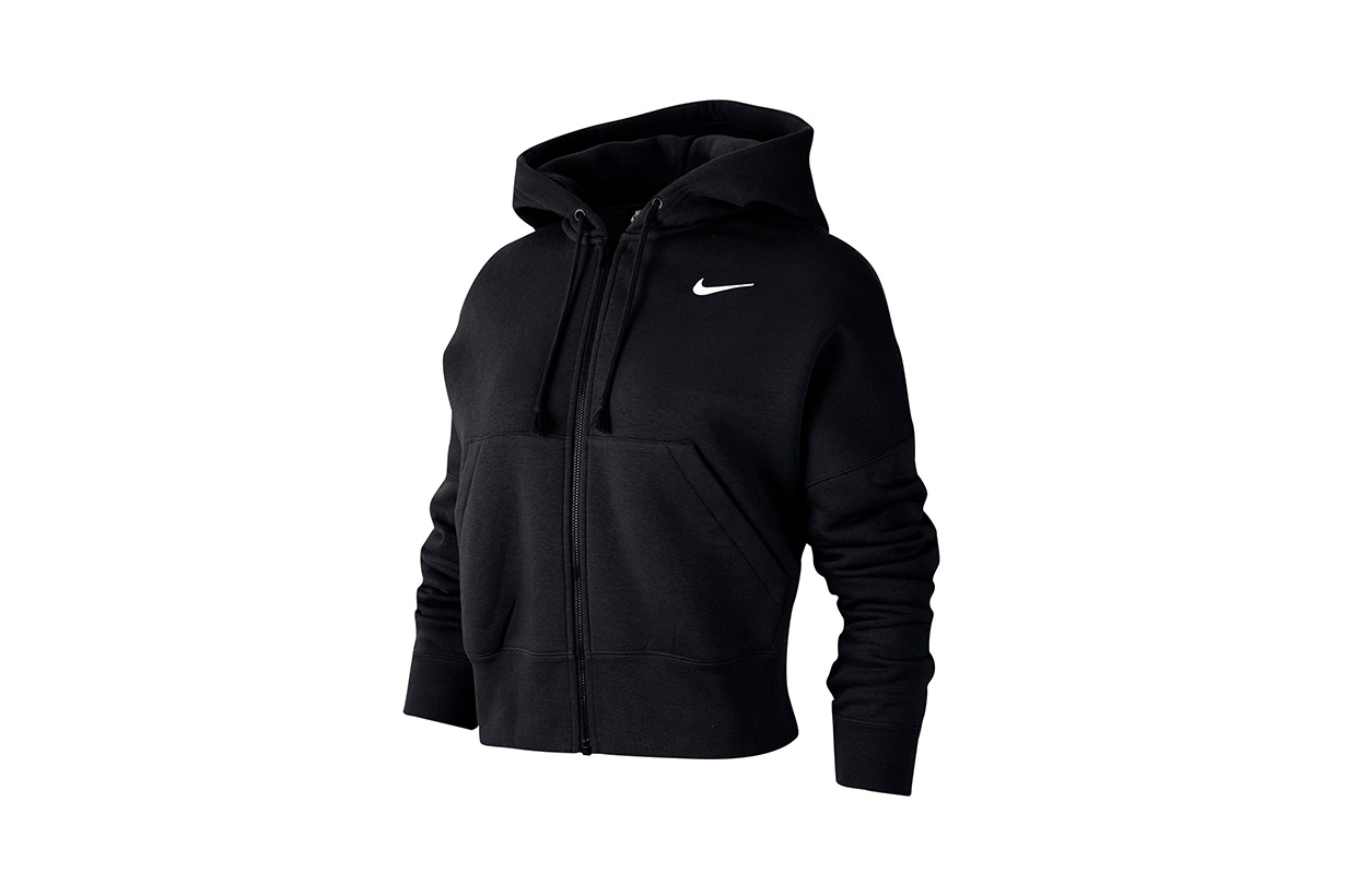 nordstrom sale stylist outfits online shopping nike