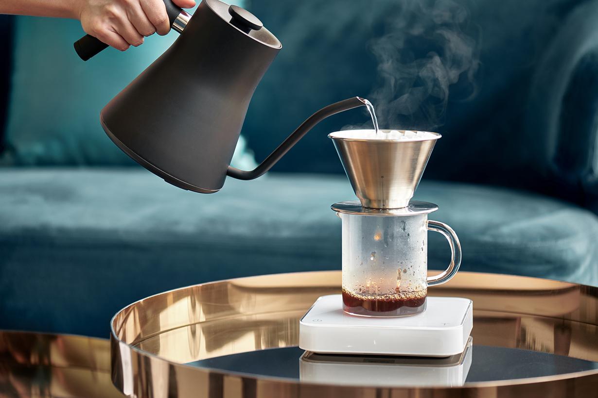 murray-hotel-noc-coffee-co-popinjays