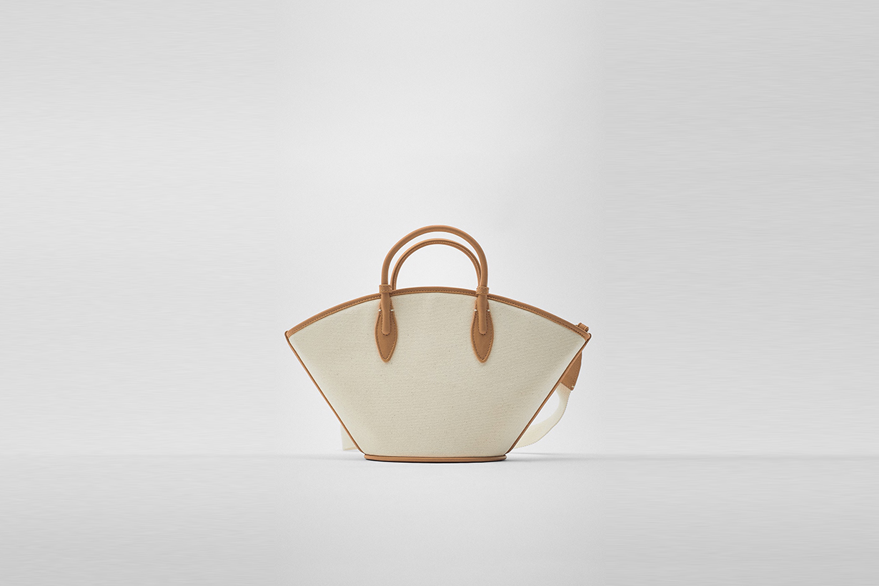 zara handbags on sale collection 2020