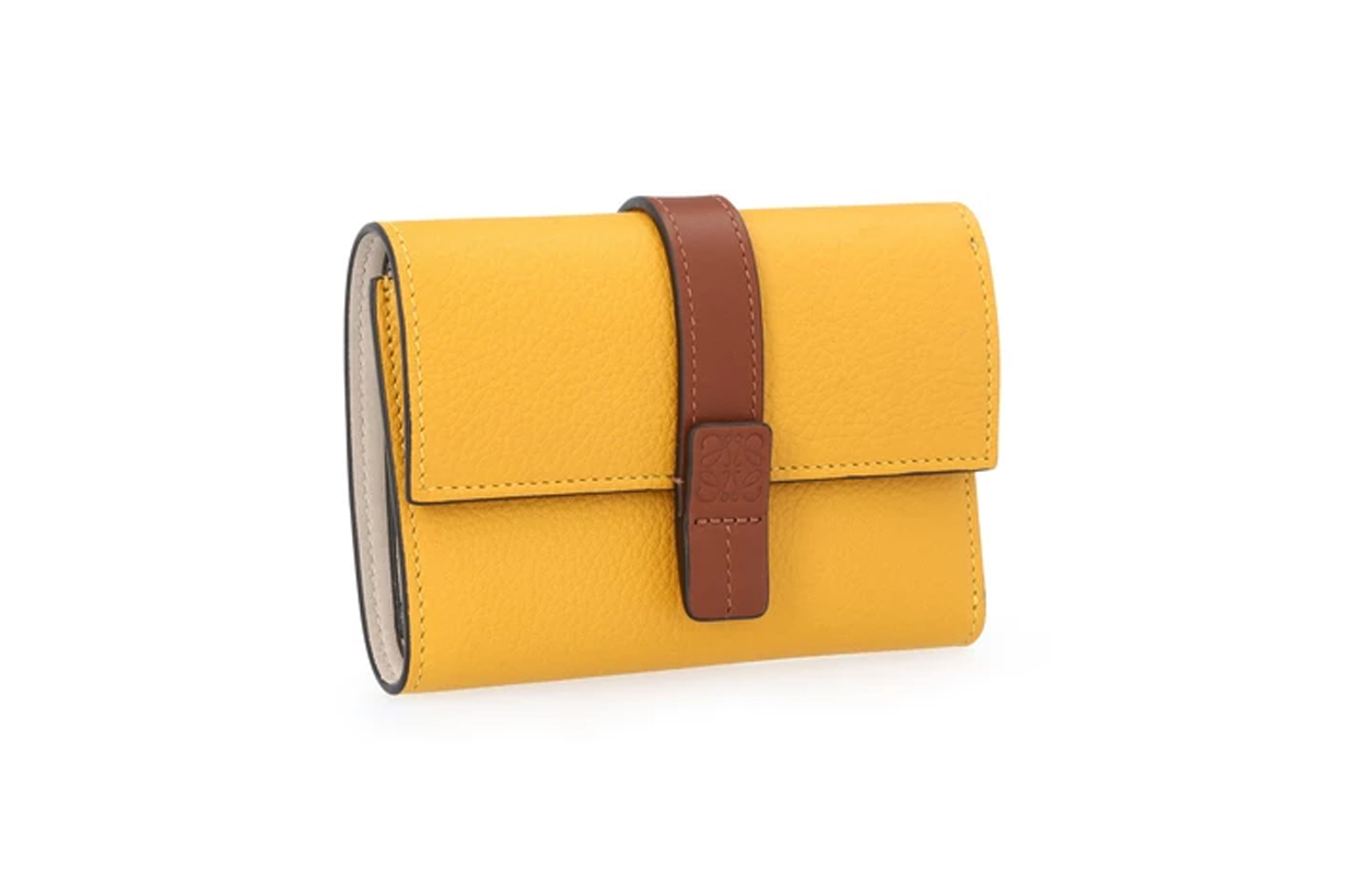 More Than 15 Wallets Recommendations From Celine、Burberry、Chloé⋯⋯