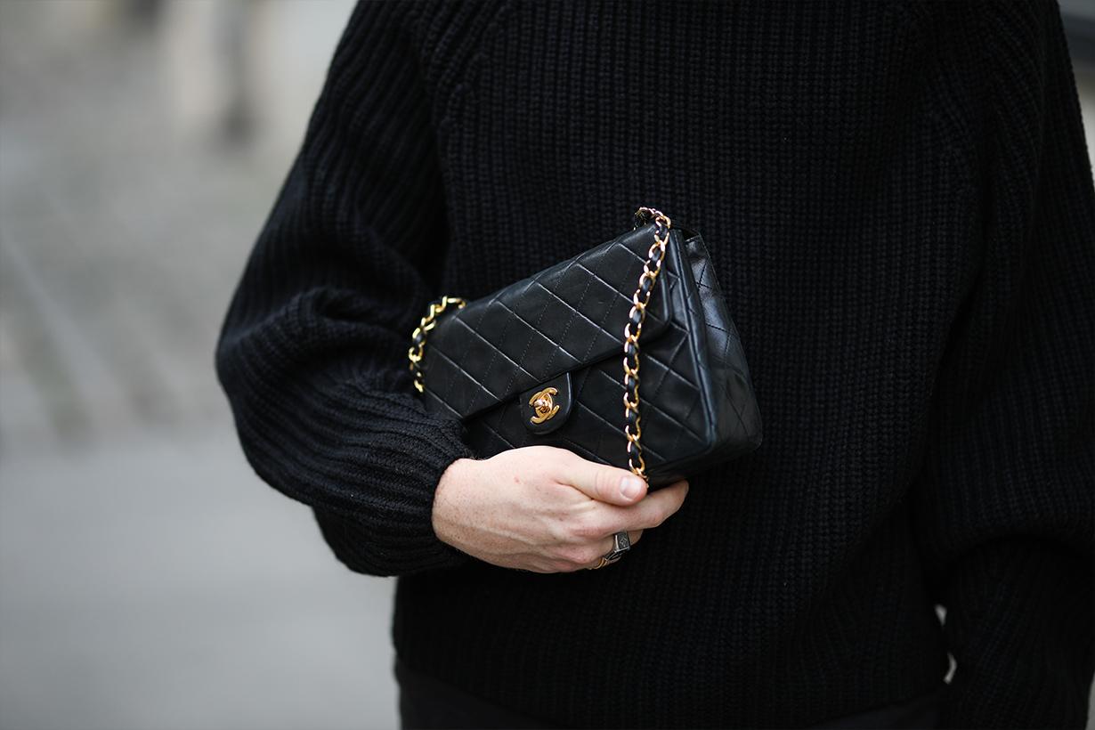 chanel 19 handbags bags luxury brand