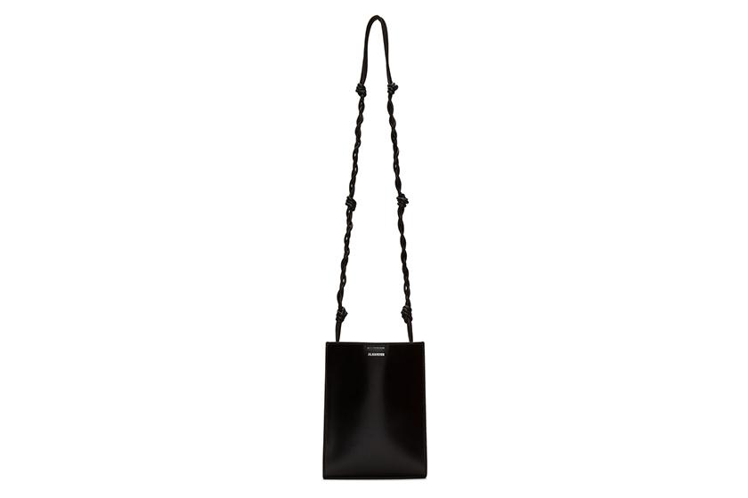 summer outfit black handbags 10 SSENSE