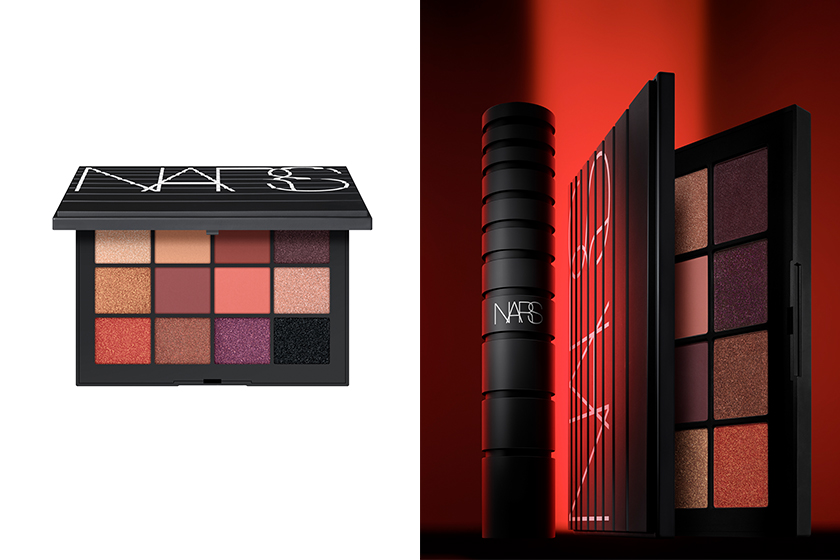 NARS NeverFakeIt 2020 Limited Collection