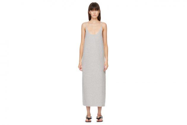 arch the seoul korean brand 2020 minimal elegance