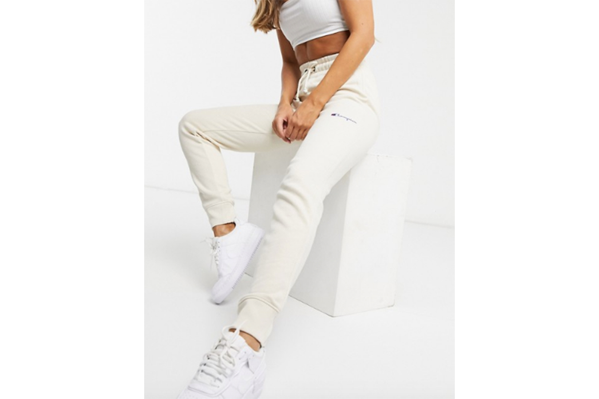 Asos discount code sportswear and Sleepwear