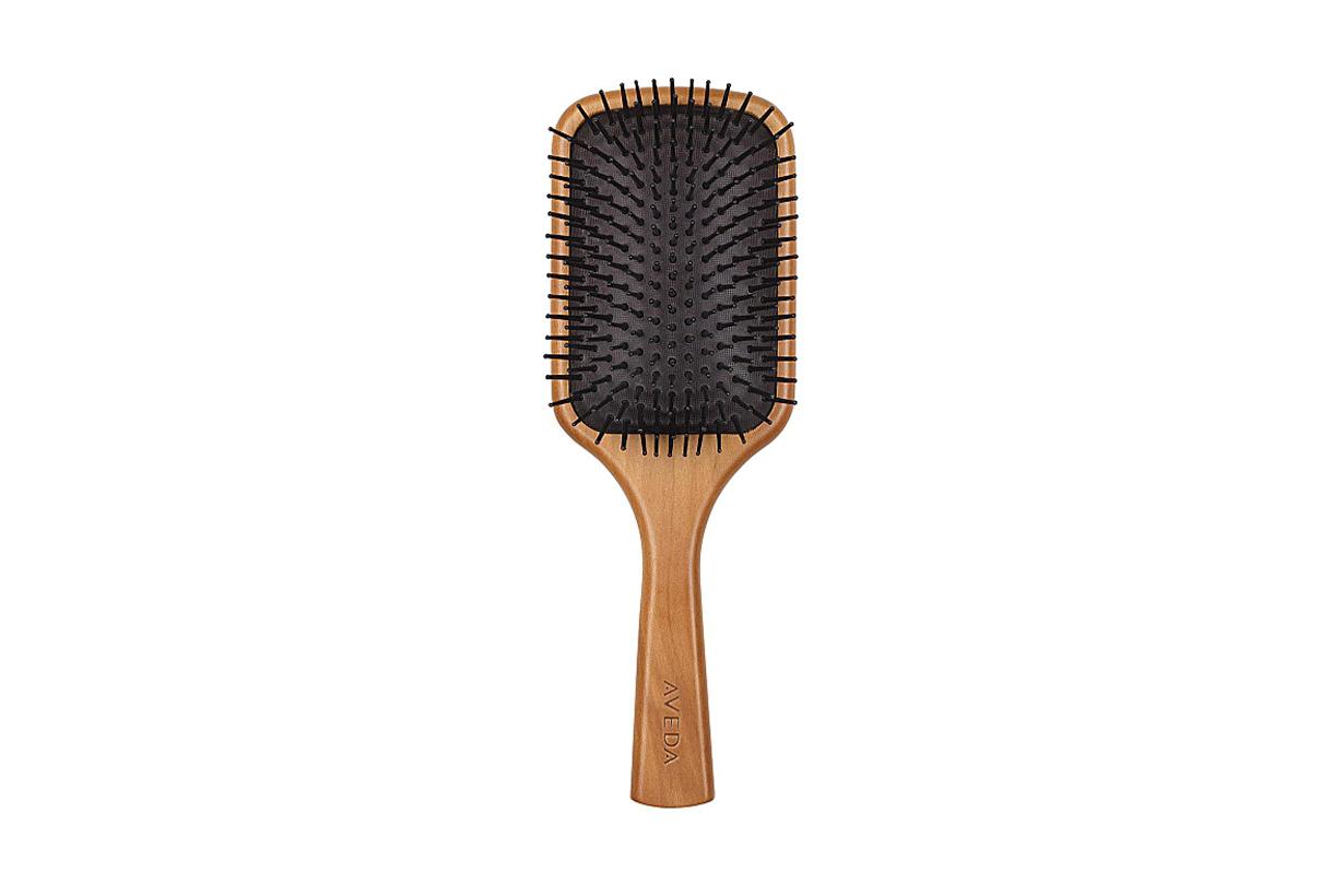 Bath room essentials POPBEE Editors Pick Byredo Gypsy Water Bathing Gel Foreo Washing Machine Aveda Brush skincare