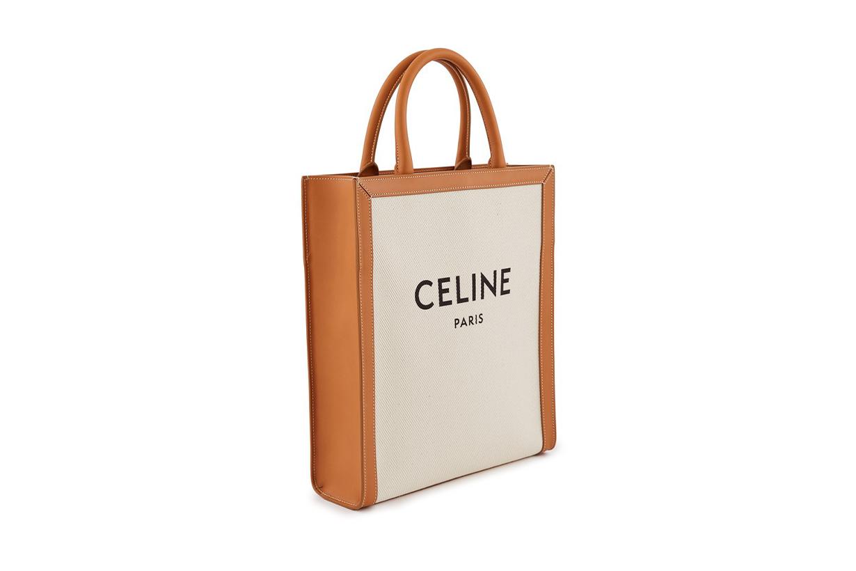 BLACKPINK Lisa Jennie Jisoo Rose Celine Global Brand Ambassador Celebrities Styles Handbags korean idols celebrities singers girl bands