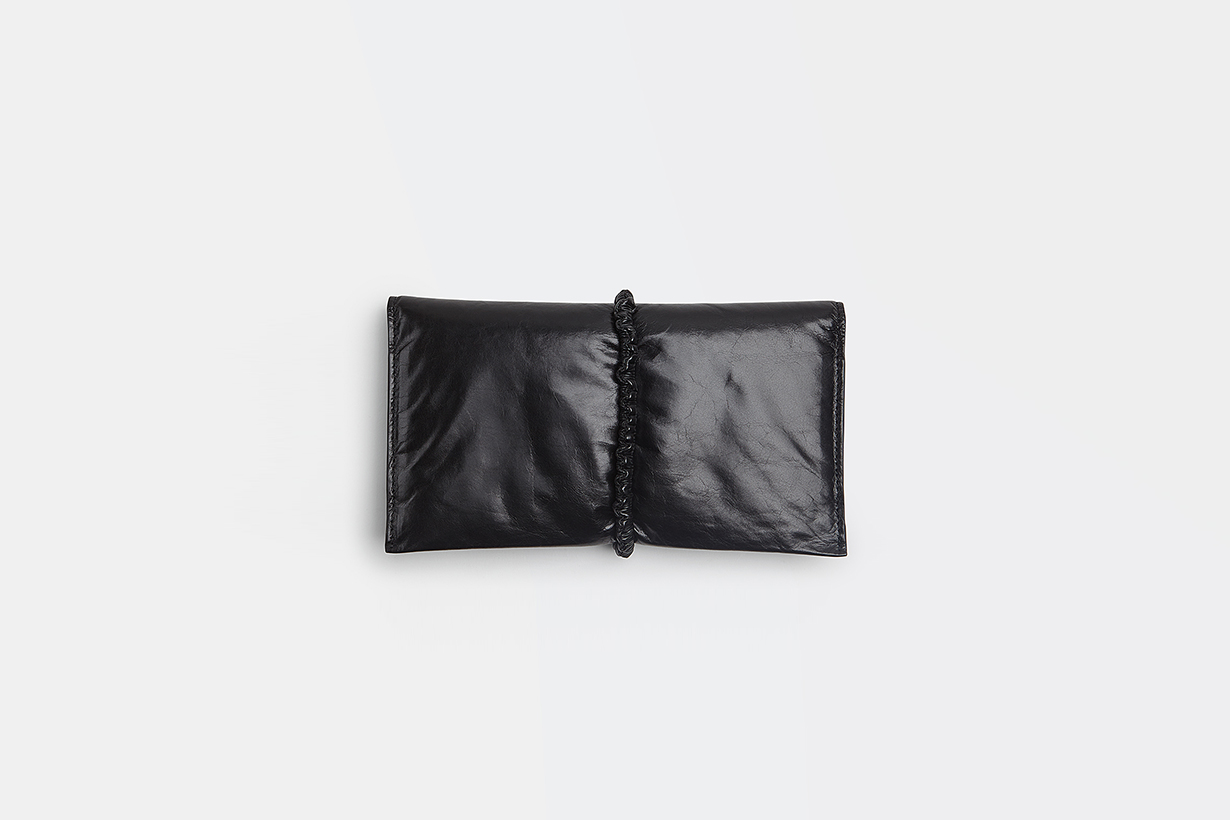 bottega veneta large wallet accessory Daniel lee