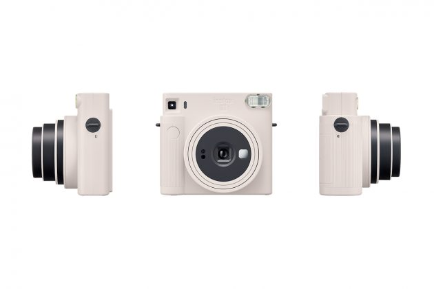fujifilm instax square sq1 2020 sep when how much