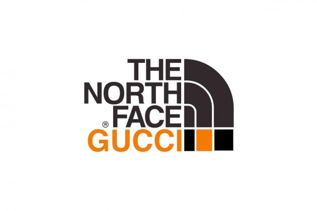 gucci the north face collabration alessandro michele 2020 when