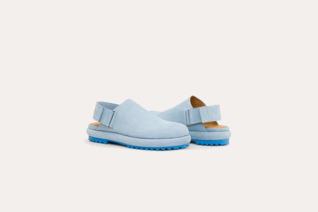 jacquemus les mules ugly fashion 2020 shoes