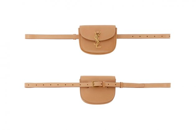 kaia bag saint laurent gerber new belt bag 2020 handbags