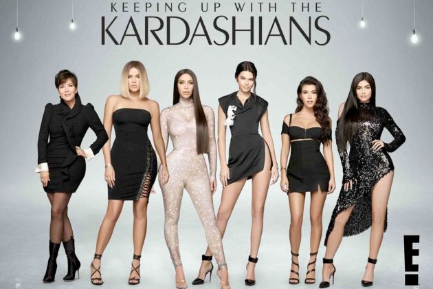 keeping up with the kardashians end 14 years season 20 until 2021