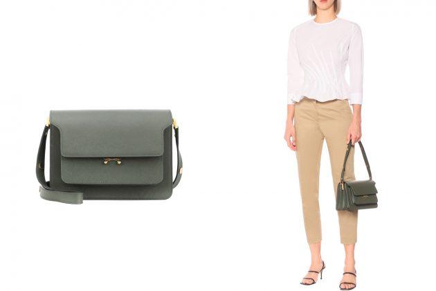 marni trunk handbags classic daily