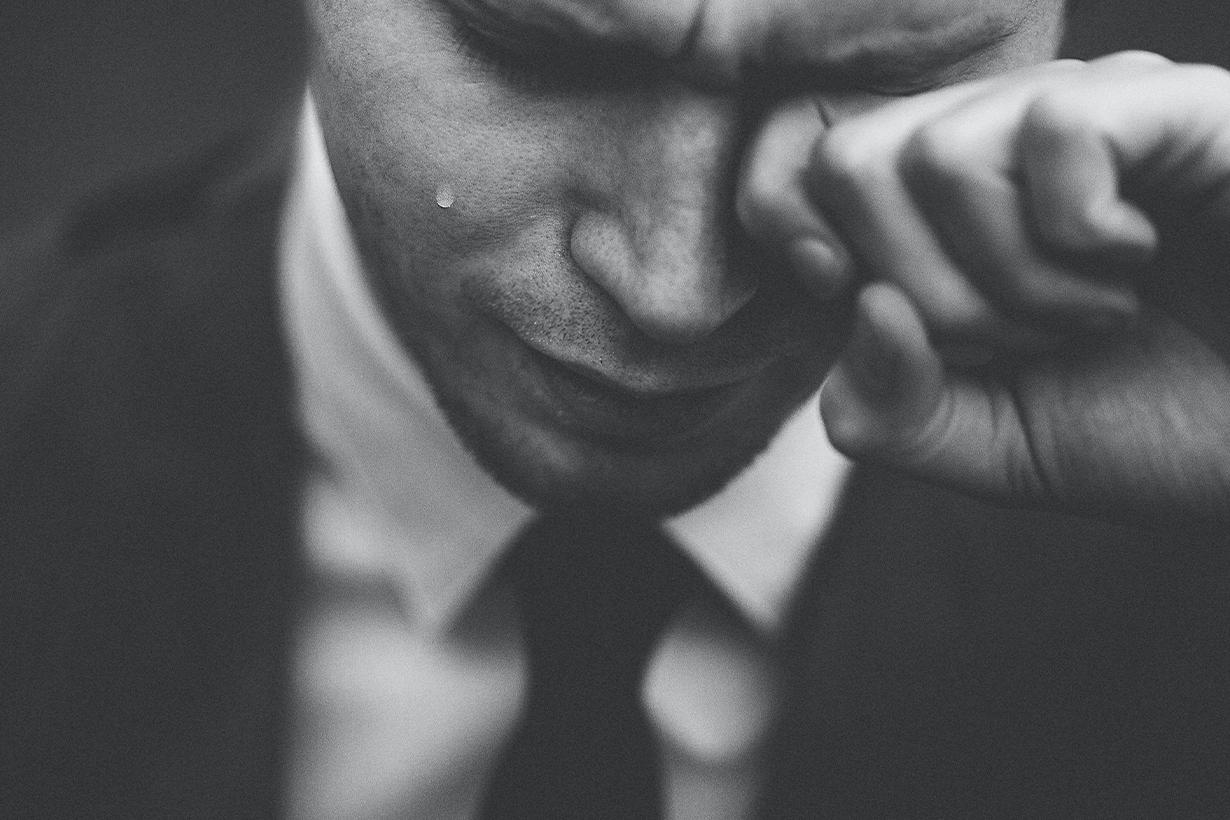 Sexual harassment Sexual assault victims male victims rape #metoo Rape survivor psychological problem commit suicide