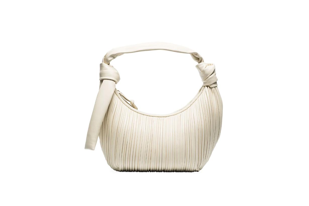 Neous Indie Brand Shoes Handbags Minimalism Fashion Brands Handmade Stylish items fall winter 2020