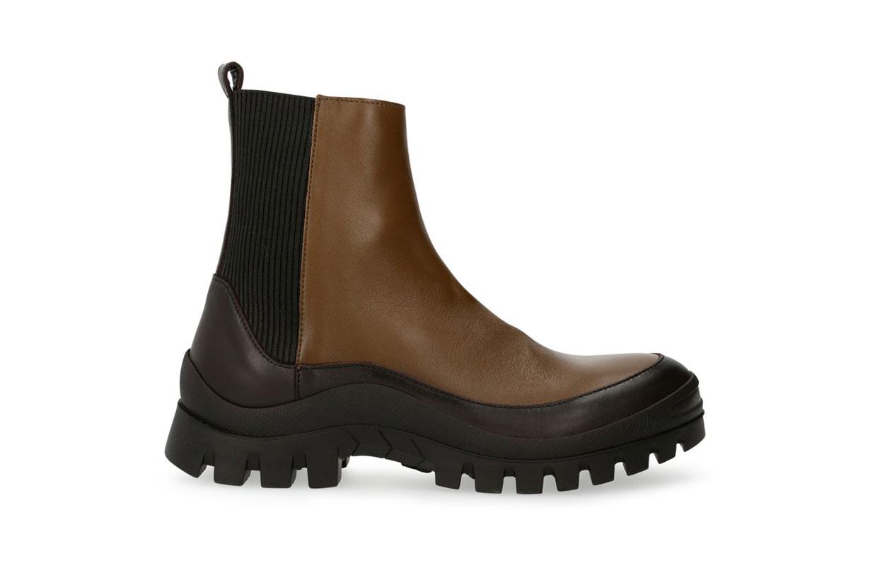 REJINA PYO Mira Boots
