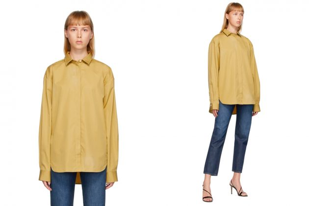 shirt style fall must have outfit inspiration