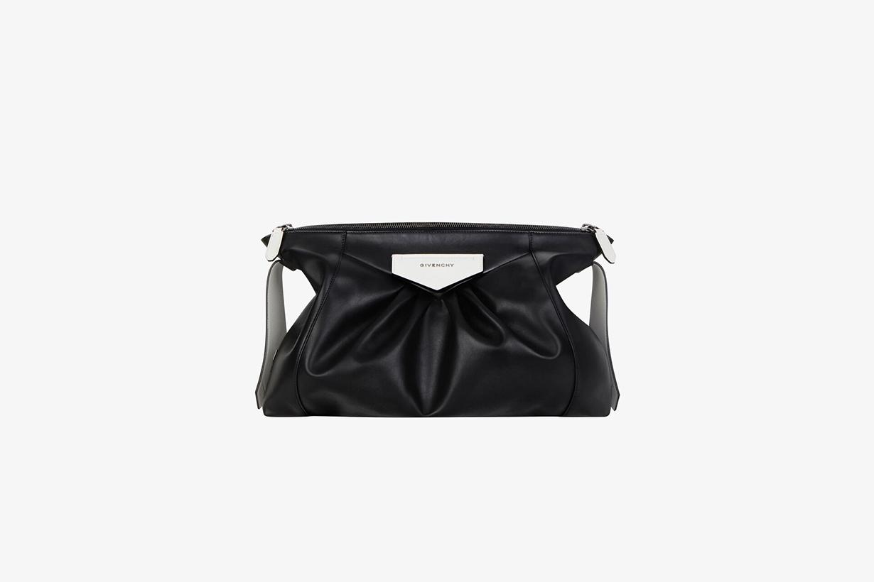 Givenchy Antigona Soft bag collection 2020 fw