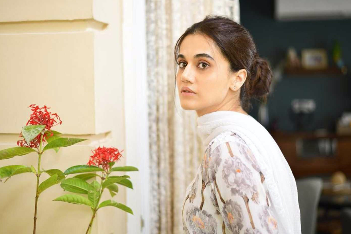 Thappad Indian Movie Taapsee Pannu Pavail Gulati  Slap Slap in the face Married Couples Marriage Relationship Love Relationship Feminism Domestic Violence Women