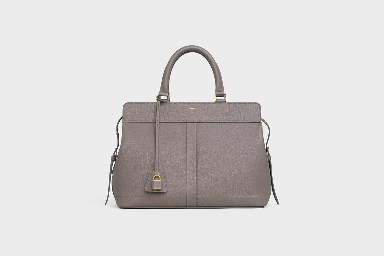 Celine CABAS DE FRANCE handbags 2020
