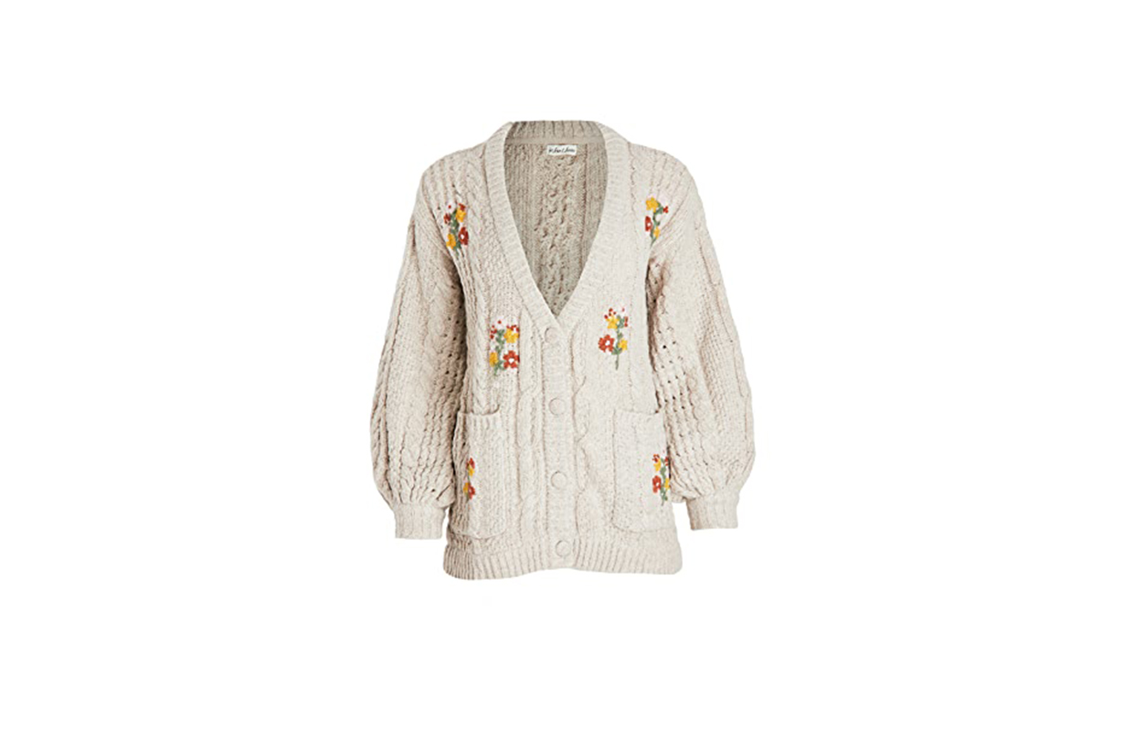 2020 fall cardigan outfits online shopping