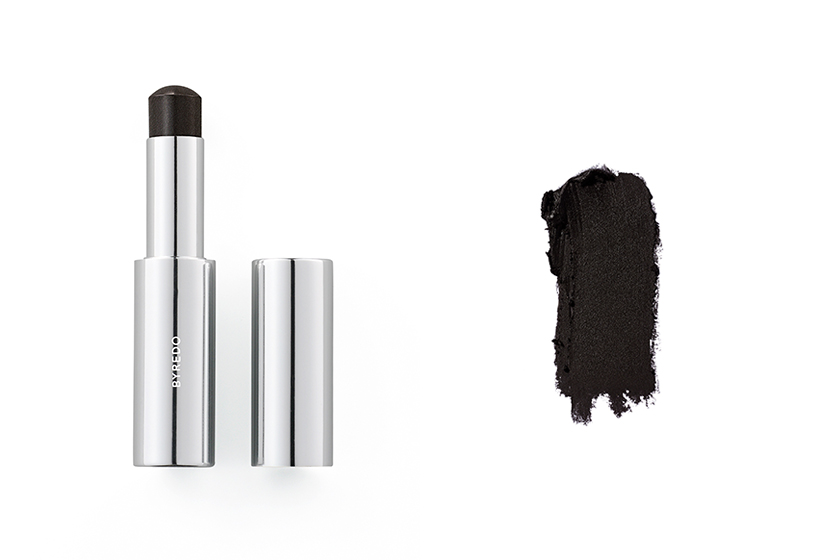BYREDO Makeup Ben Gorham Isamaya Ffrench Release