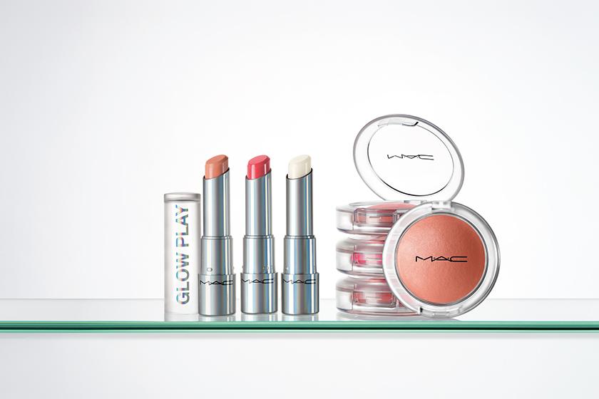 2020 fw Lipstick New Release MAC IMMEME Shu Uemura NARS