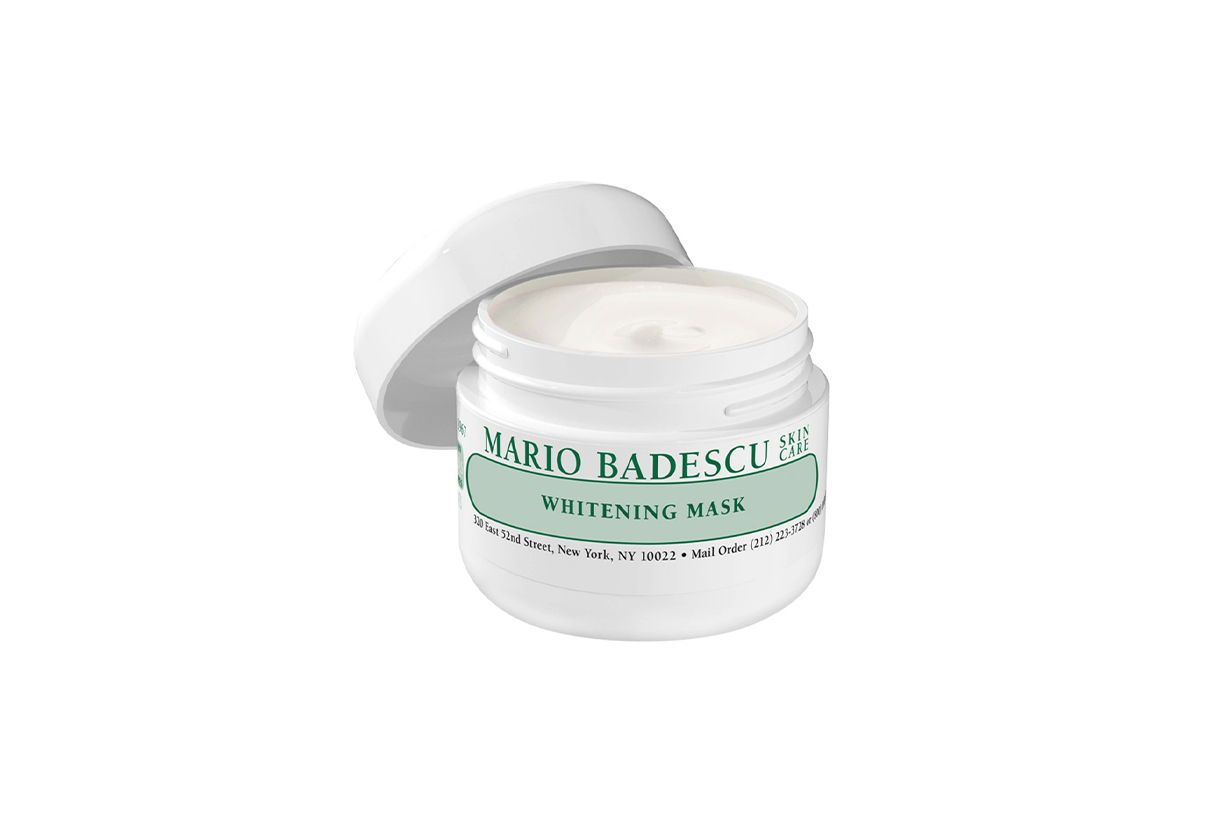 2020 Fall Winter Skincare Tips Mask Moisturising Facial Oil Mask Tips  Cream Masks Paper Masks Clay Mask