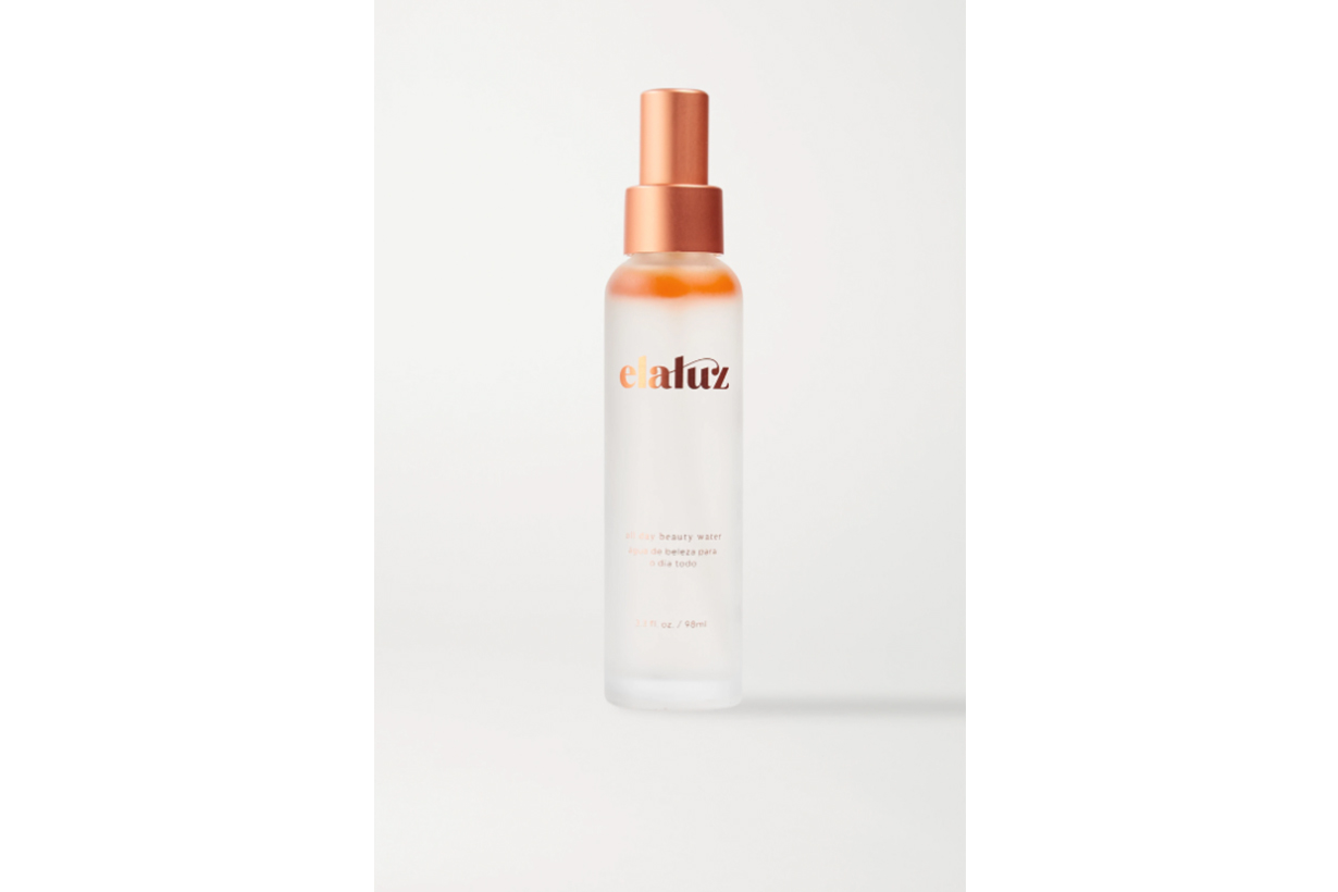 All Day Beauty Water, 98ml