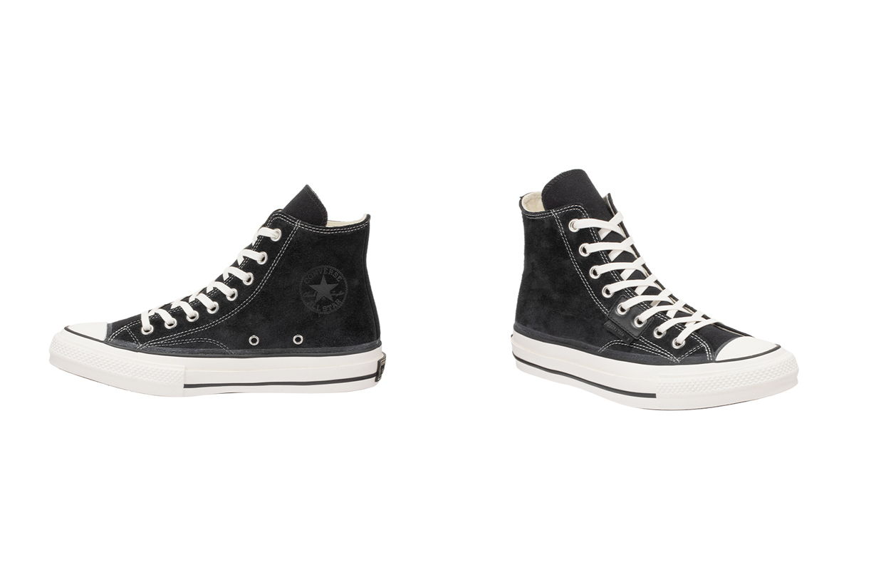 converse addict N.HOOLYWOOD COMPILE different when where buy