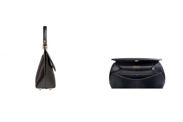 kate middleton grace han lover letter handbags taiwan hold still outfit