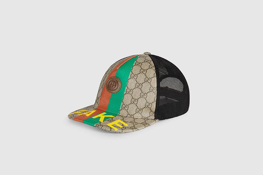 gucci-fake-not-collection