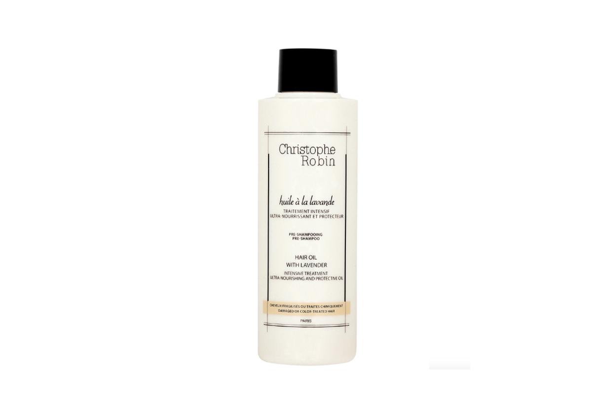 Hair Treatment Oil moisturising nourishing hair care tips hairstyles hair scale care