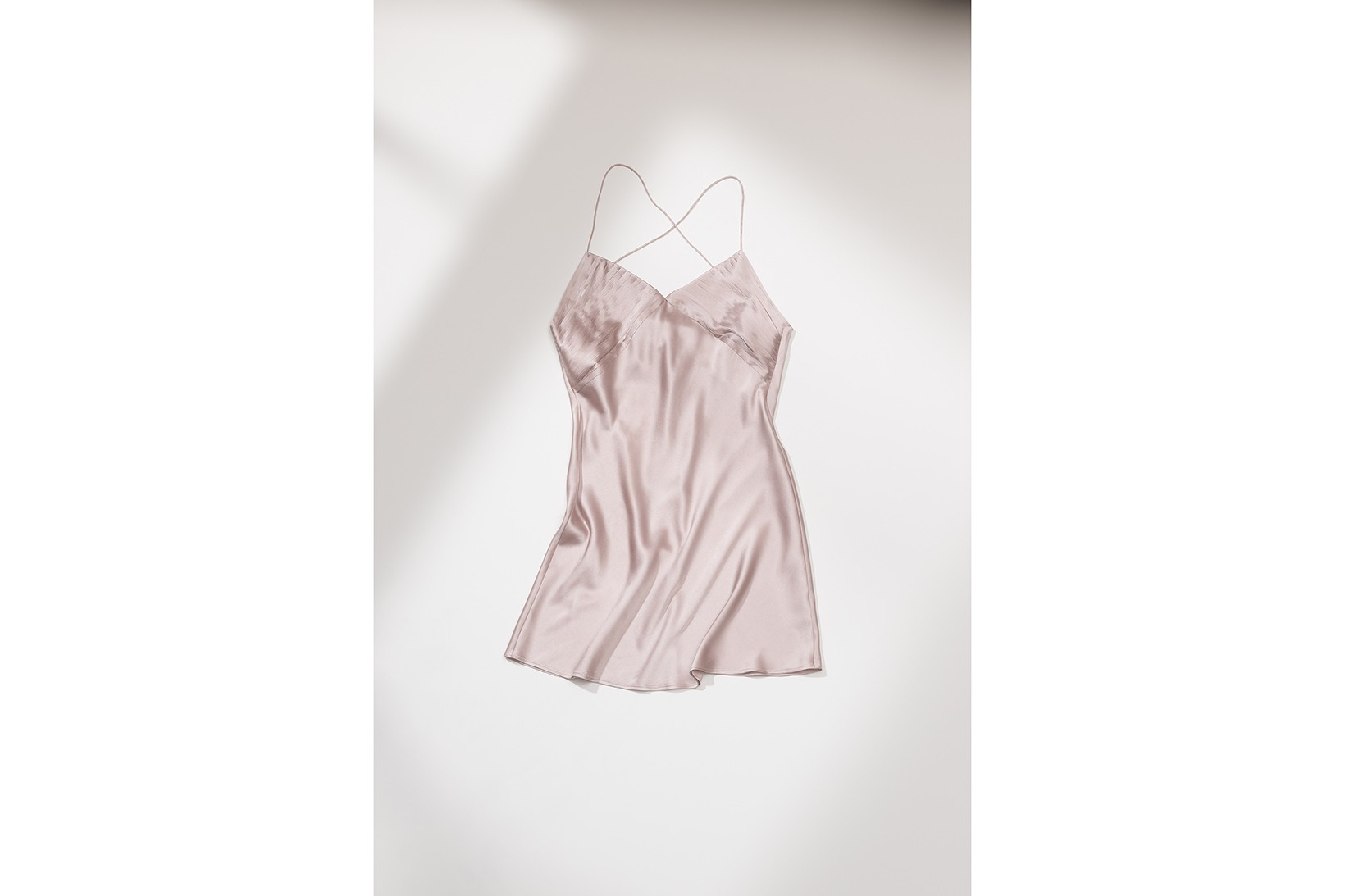 zara lingerie collection bras underwear shapewear loungewear release