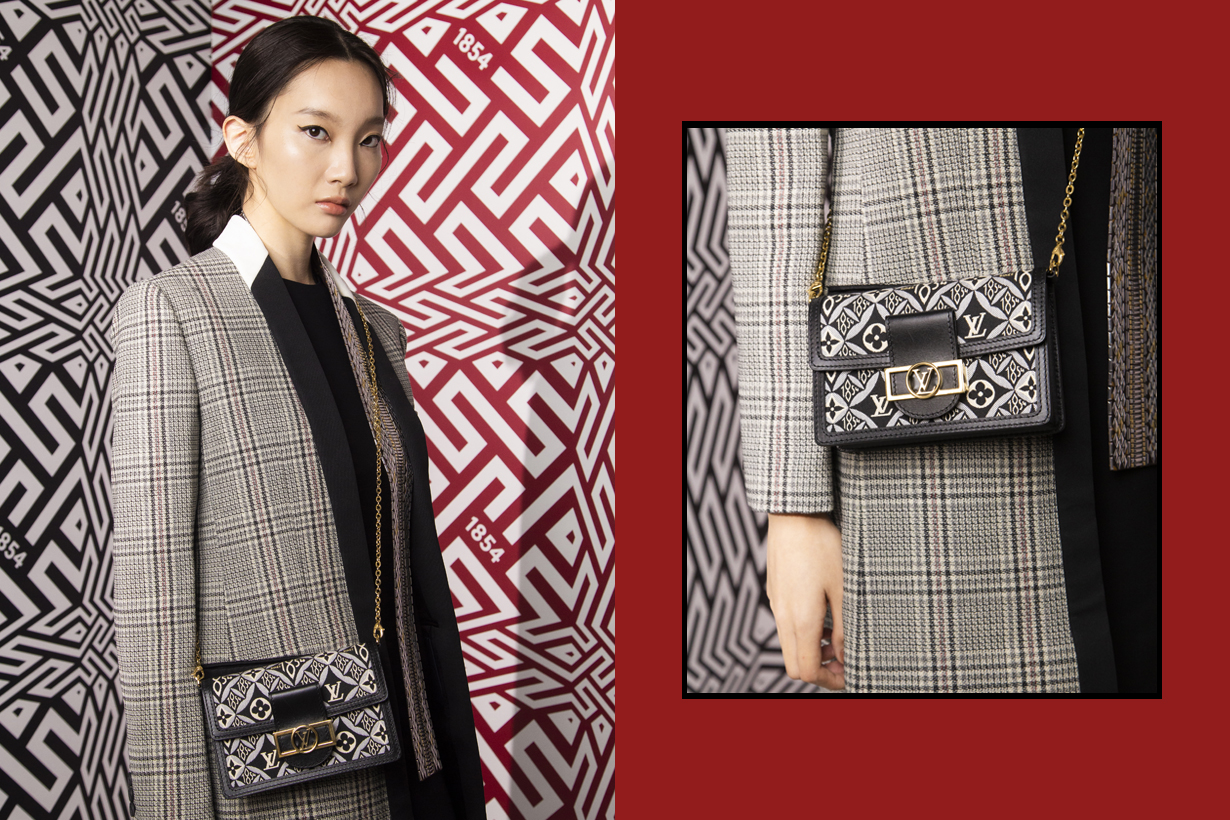 louis-vuitton-since-1854-styling