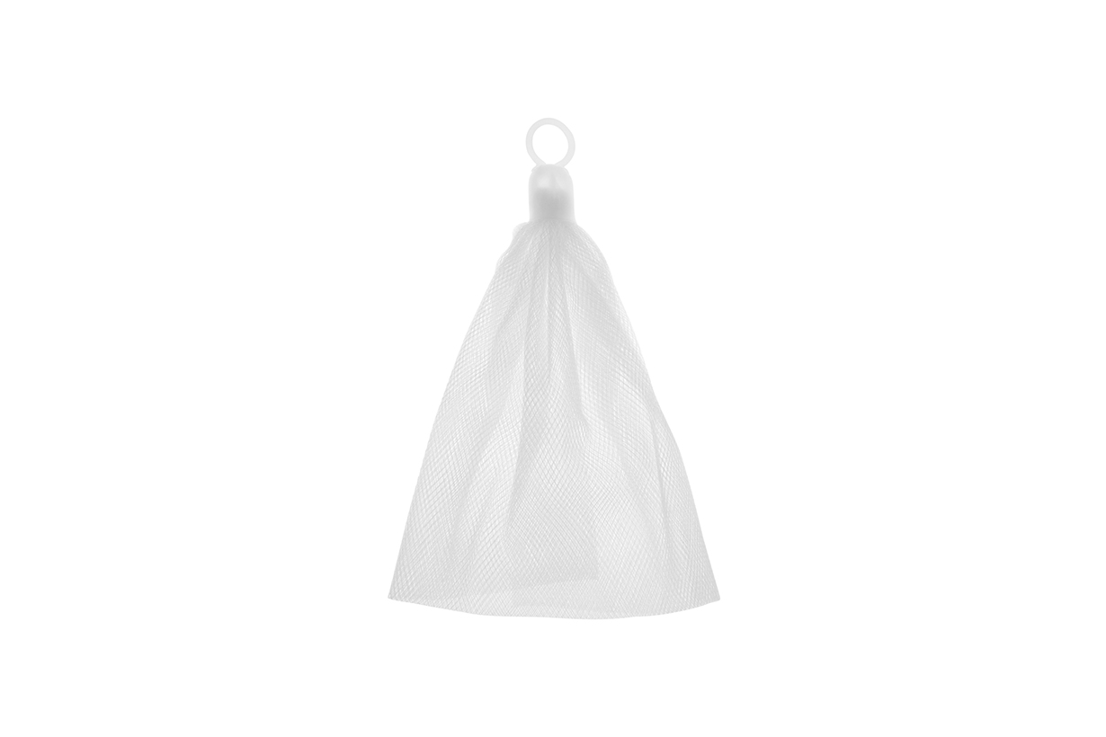 muji best selling skincare products beating net face washing tool