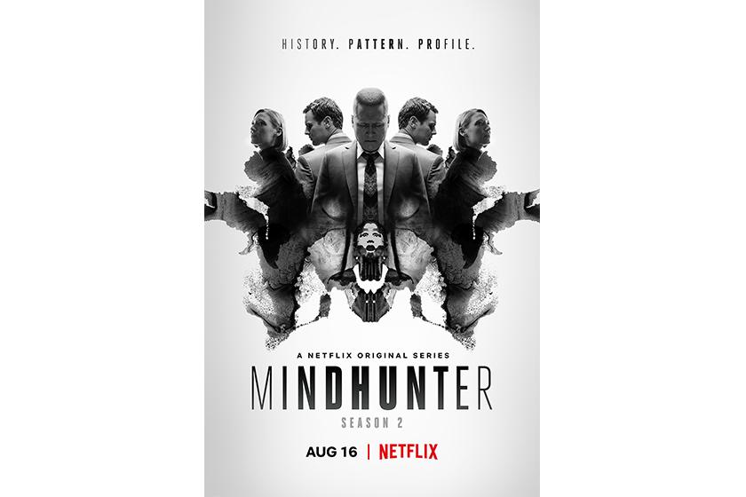 Netflix Best Show 2020 Top 10 Ranking Rotten Tomatoes