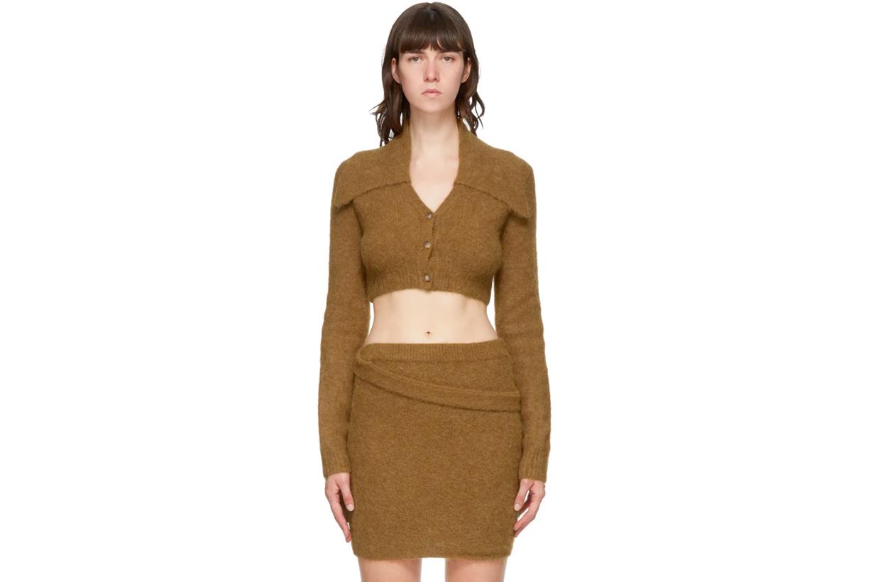 katie holmes winter polo sweater almina essential