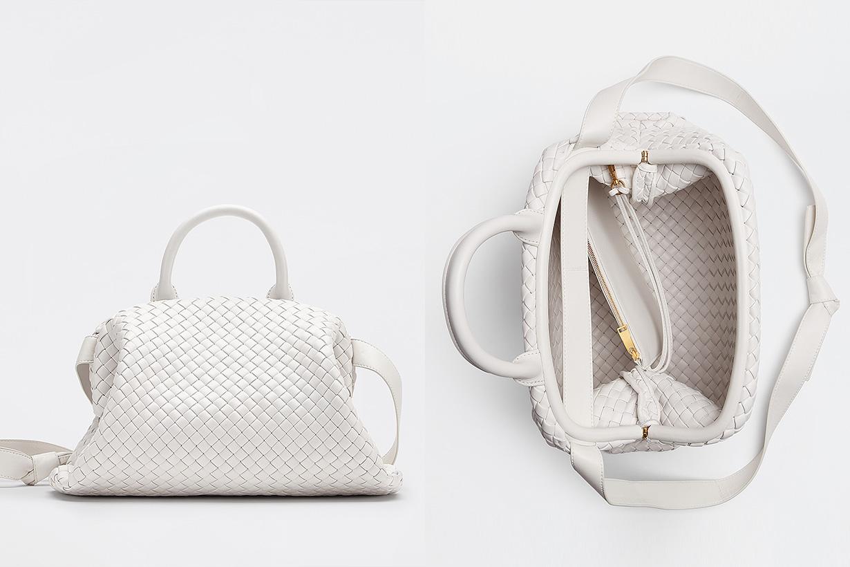 Bottega Veneta BV Handle bags handbags 2020
