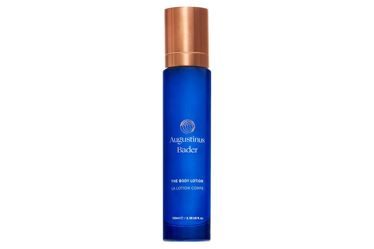 The Body Lotion 100ml