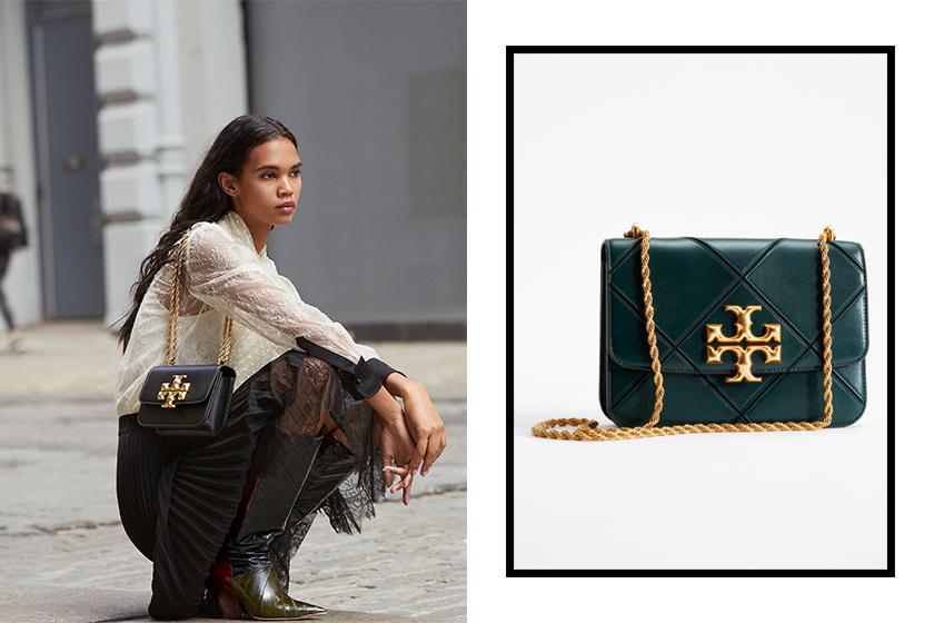 Tory-Burch-Eleanor-Bag