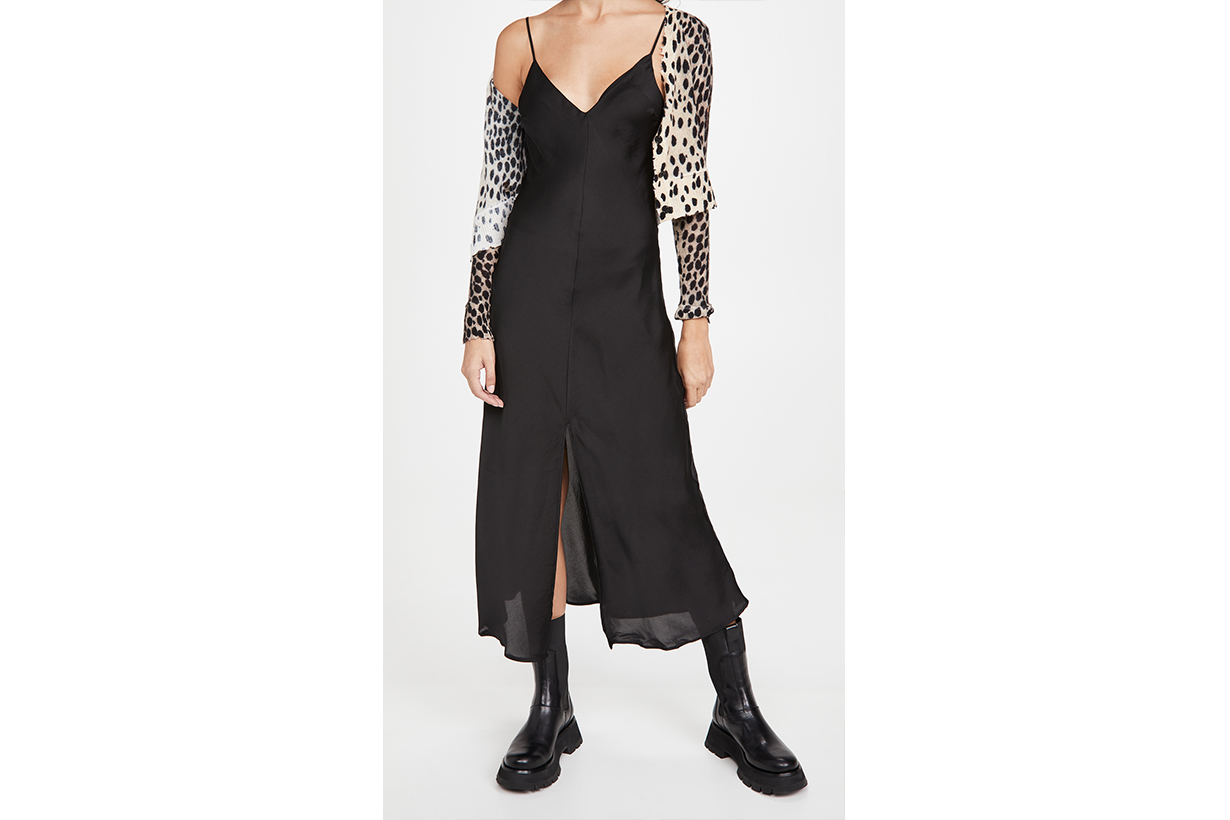 shopbop fall sale 2020 fw discount online shopping