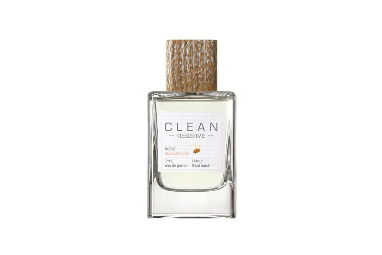 2020 Fall Winter Perfume Fragrance Tom Ford Serge Lutens MAISON FRANCIS KURKDJIAN Gucci AESOP CHLOÉ MAISON MARGIELA  LOEWE  BURBERRY BEAUTY CLEAN