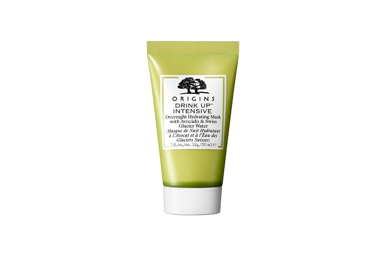 2020 Fall Winter Skincare Tips Sleeping Masks Overnight Masks FRESH AURELIA PROBIOTIC SKINCARE ORIGINS