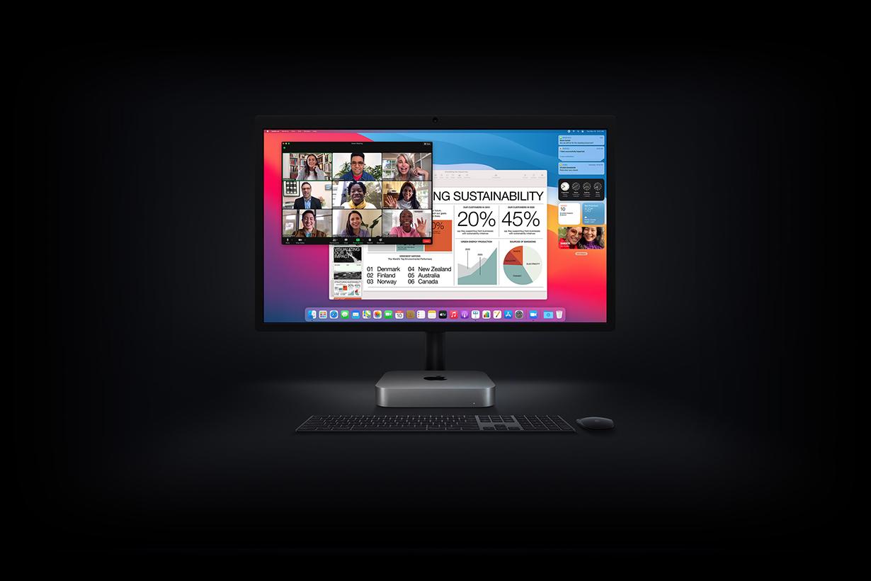 apple MacBook air MacBook pro 13 inch Mac mini apple events info
