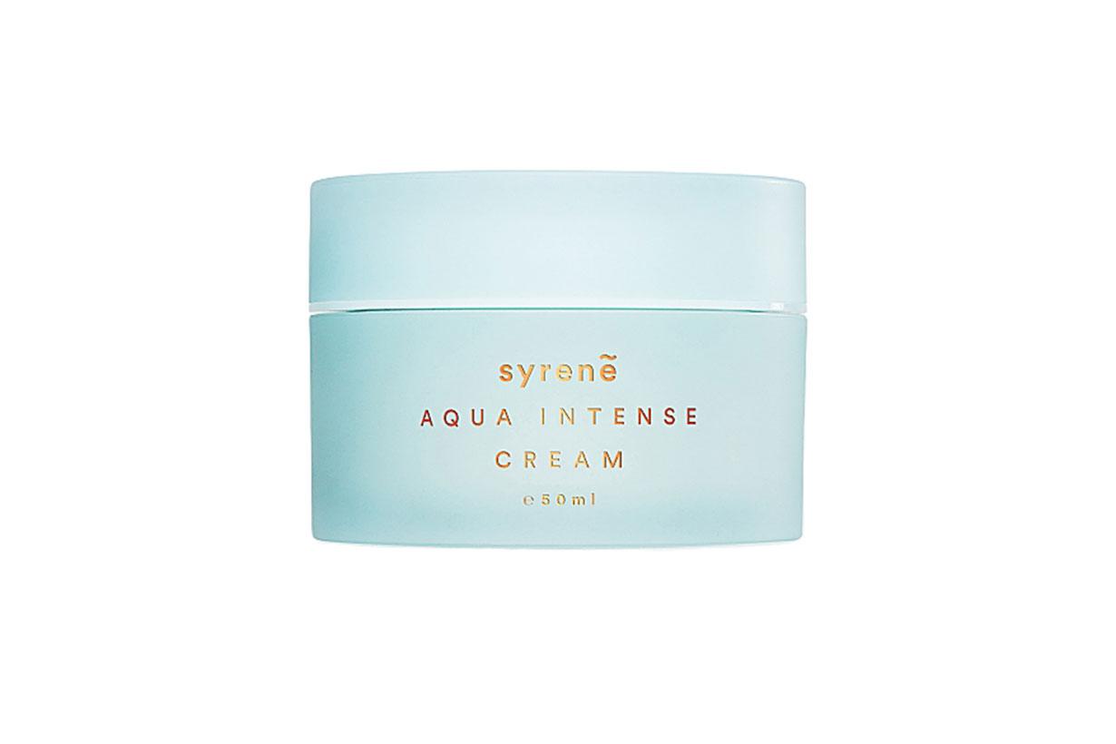 Aqua Intense Cream 50ml