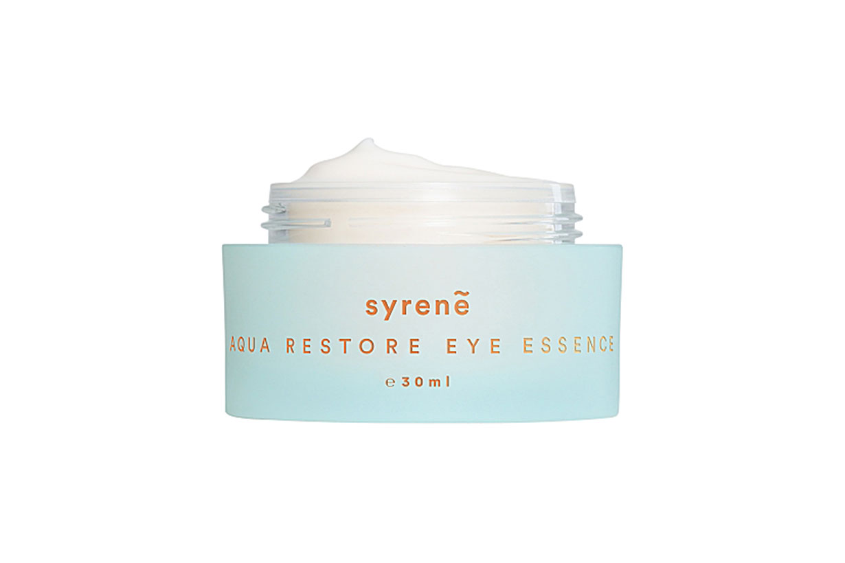 Aqua Restore Eye Essence 30ml
