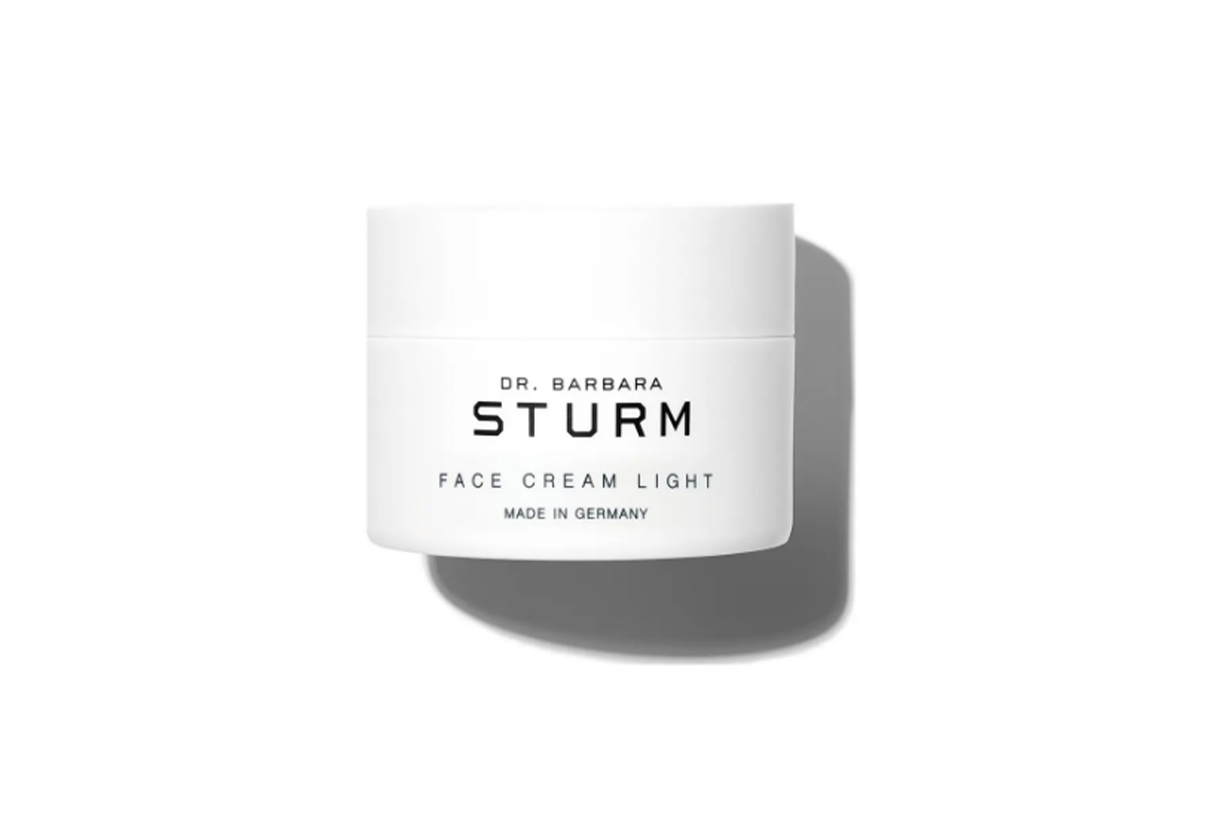 Black Friday 2020 Cyber Week 2020 Discounted Skincare Cosmetics Beauty Products